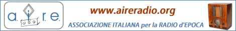 www.aireradio.org