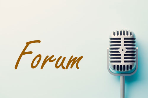 img-forum