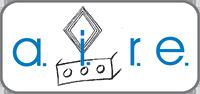A.I.R.E. - Associazione Italiana per la Radio d'Epoca