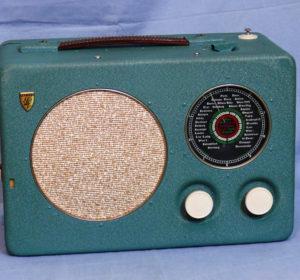 Radione1