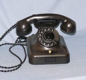 Telef1