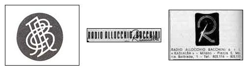 StemmiAllocchioBacchini