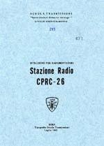cop_CPRC-26