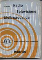 copertina-anie1