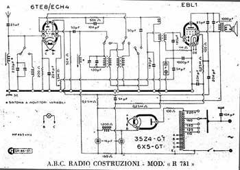 schema-R-731