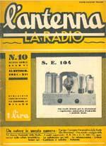 Antenna_10