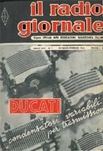 cop_1946