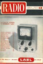 cop_Radio