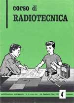 corso-radiotecnica