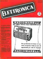 elettronica6
