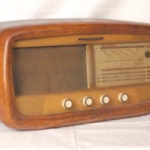 Radiomarelli RD 147