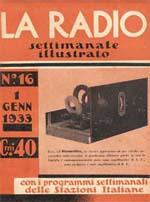 la-radio_2