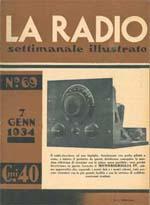 la-radio_4
