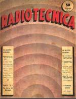 radiotecnica