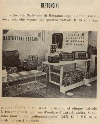 bertoncini_2