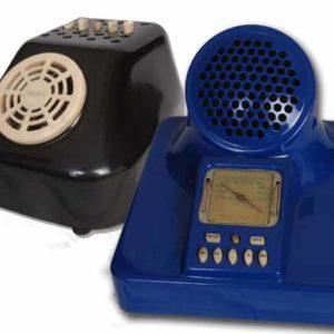 Phonola Mod. 303-547 (563-573)