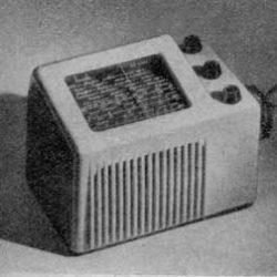 RR2403 G