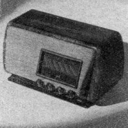 RR3415 G