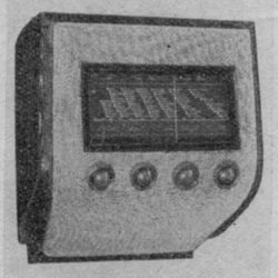 RR3416 G