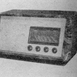 RR3702 G