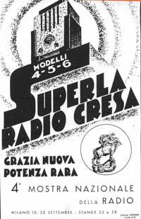cresa_1g