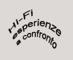 hifi_2