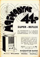 Mod 44P