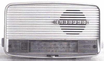 Europhon1