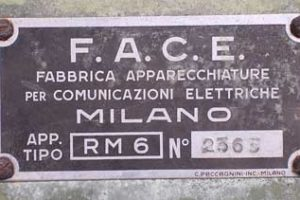 Face 16