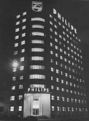 palazzo_ph_g.