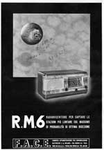 rm6_p