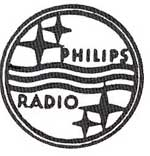 stemma-4-philips