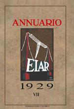AnnuarioEIAR1929_CopertRid