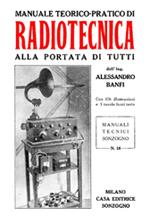 BanfiCopRidotta