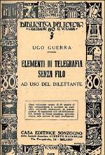Elementi_di_telegrafia_senza_filo1