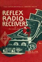 ReflexCopertRid