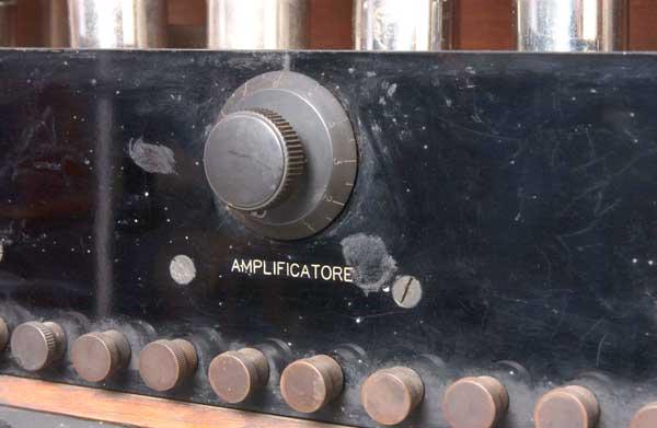 amplif_g