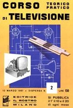 copertina-tv