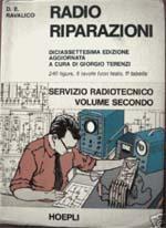 copertina_radioriparazioni