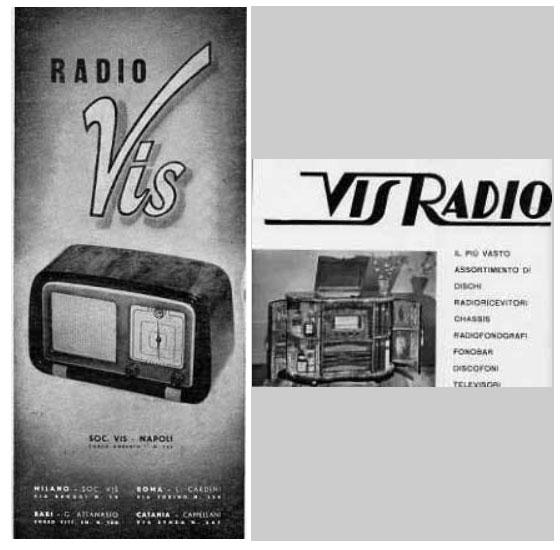 locandine-vis-radio