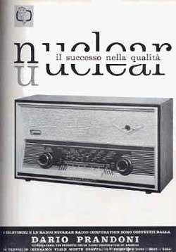 nucclear