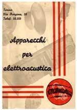 8-elettroacustica