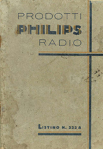 philips-catalogo