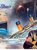 titanic_ridotto